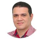Cleison Santos