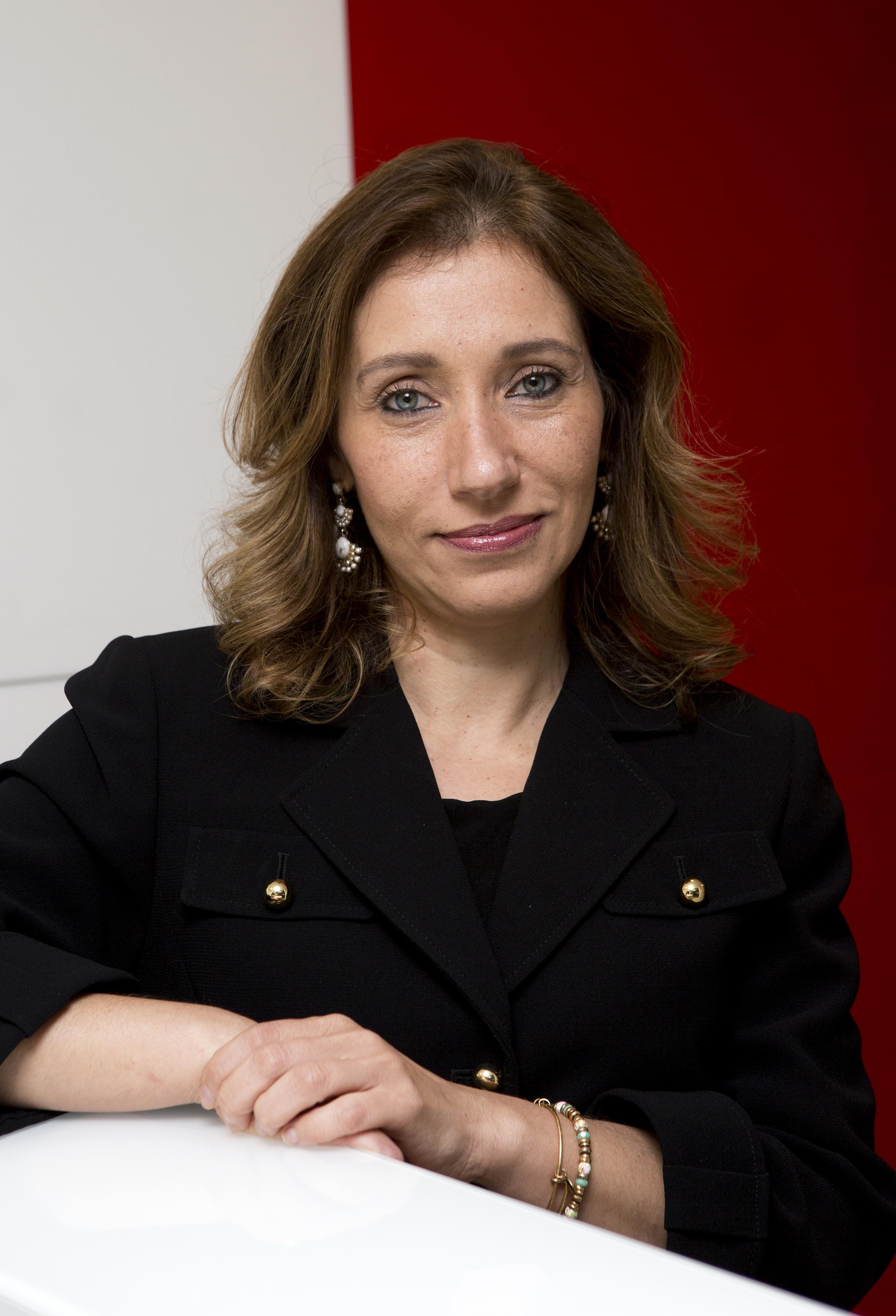 Tania Casa