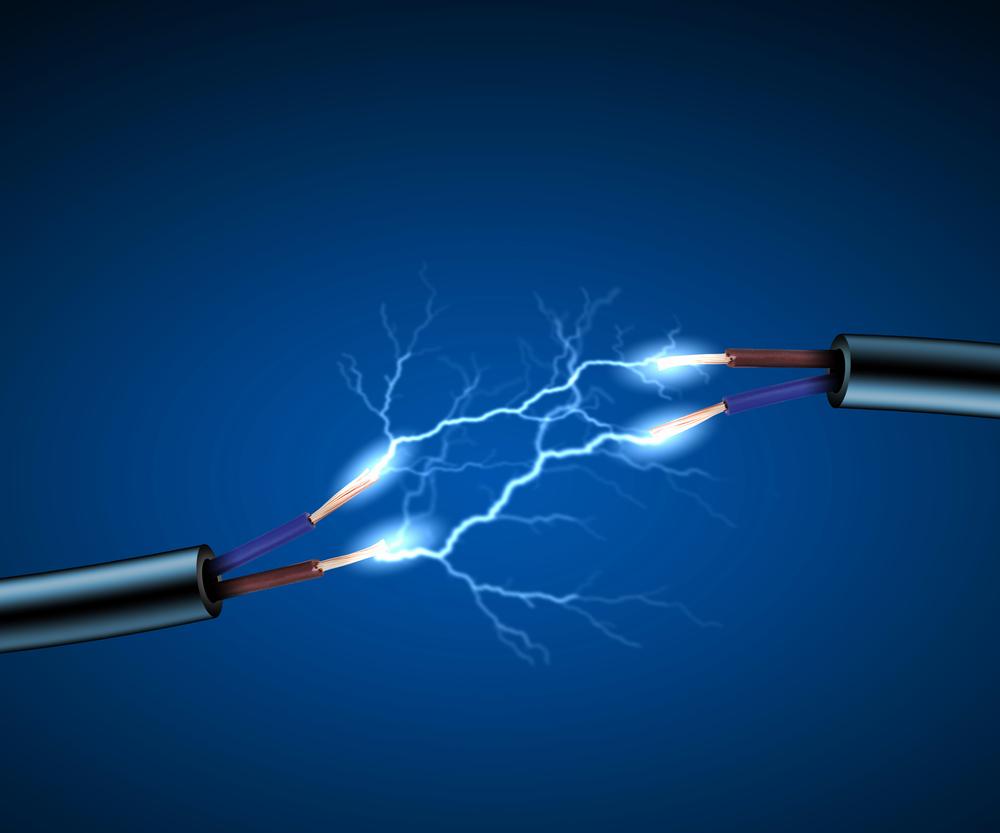 energia-leilao-5g