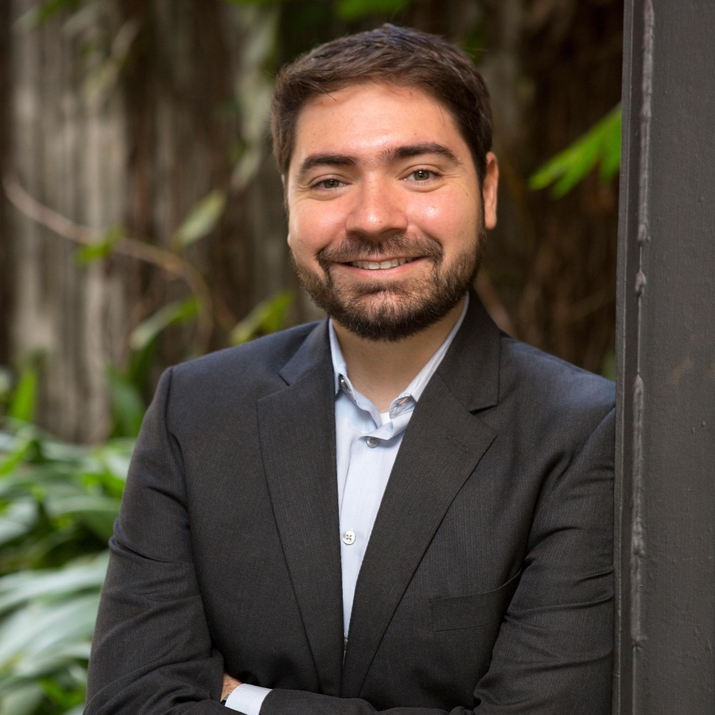 Felipe Jordão