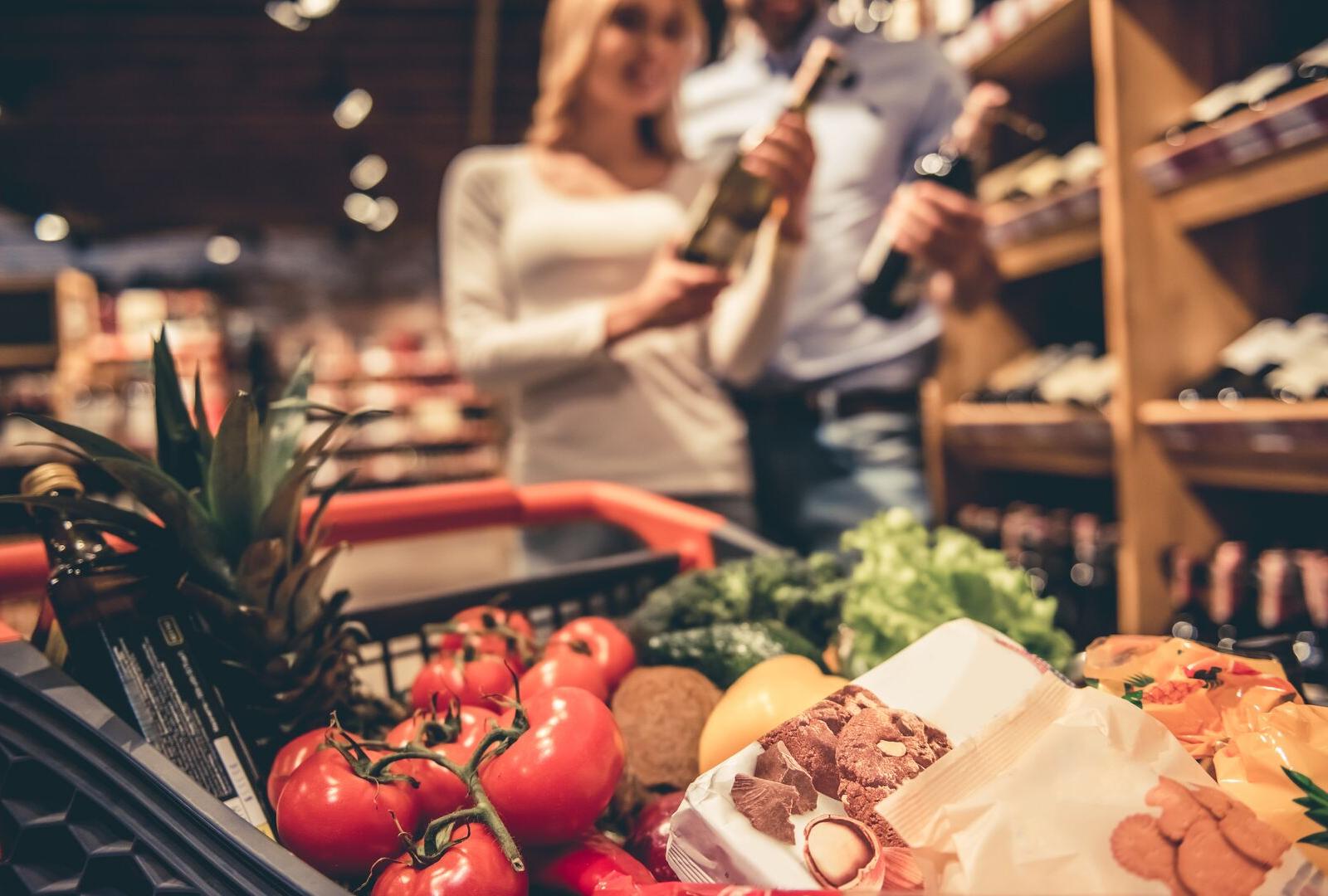 IoT_supermercado