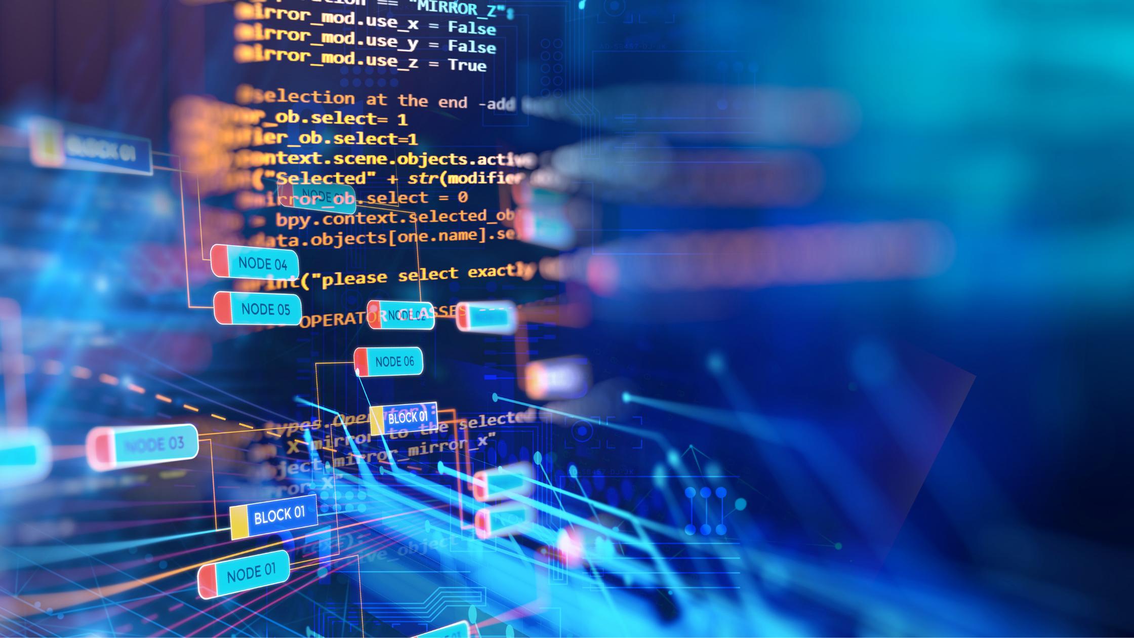 Monetização dos dados data intelligence