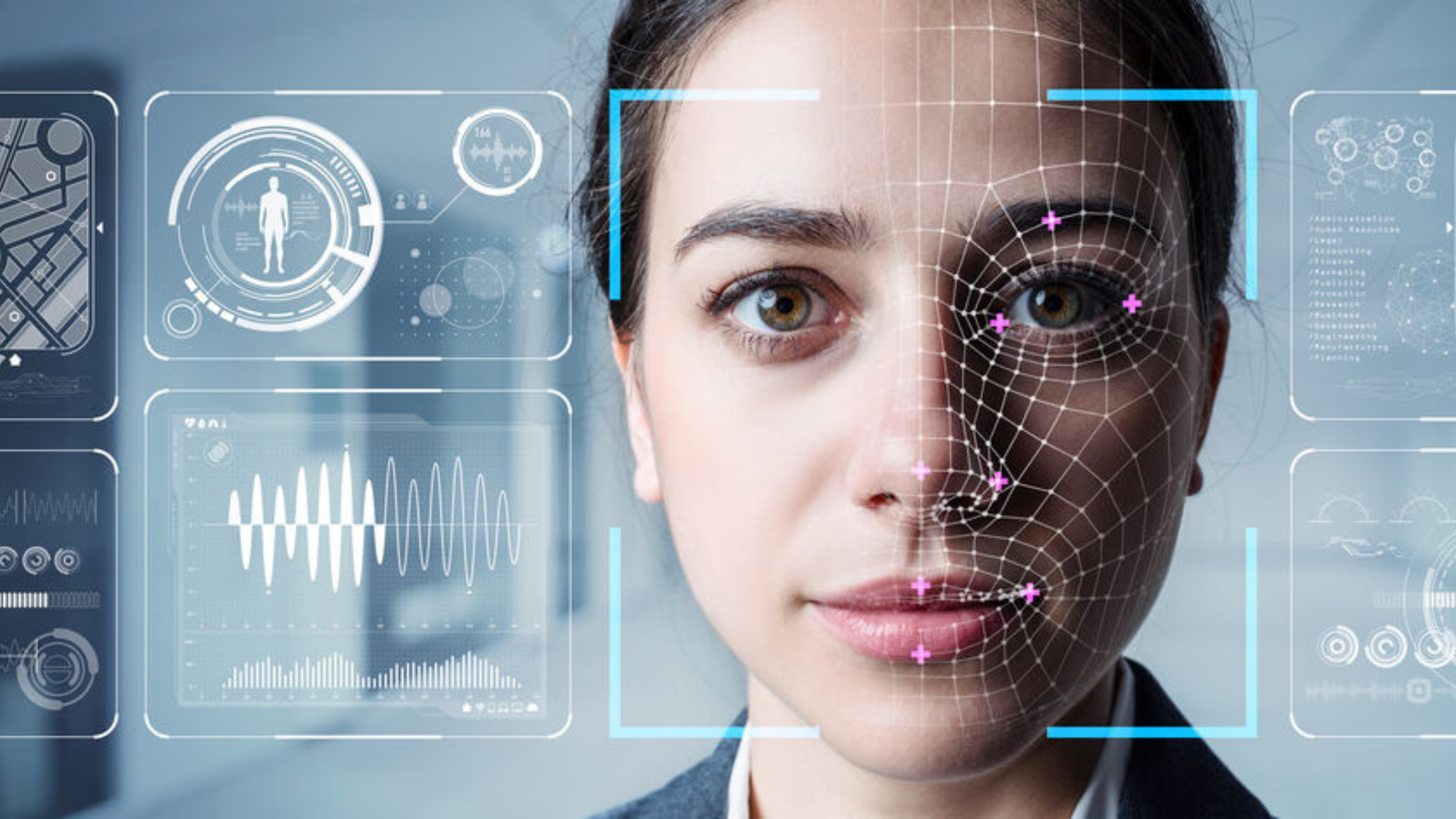 Inteligência artificial: como melhorar a experiência do usuário e tornar as redes privadas (corporativas) mais seguras?