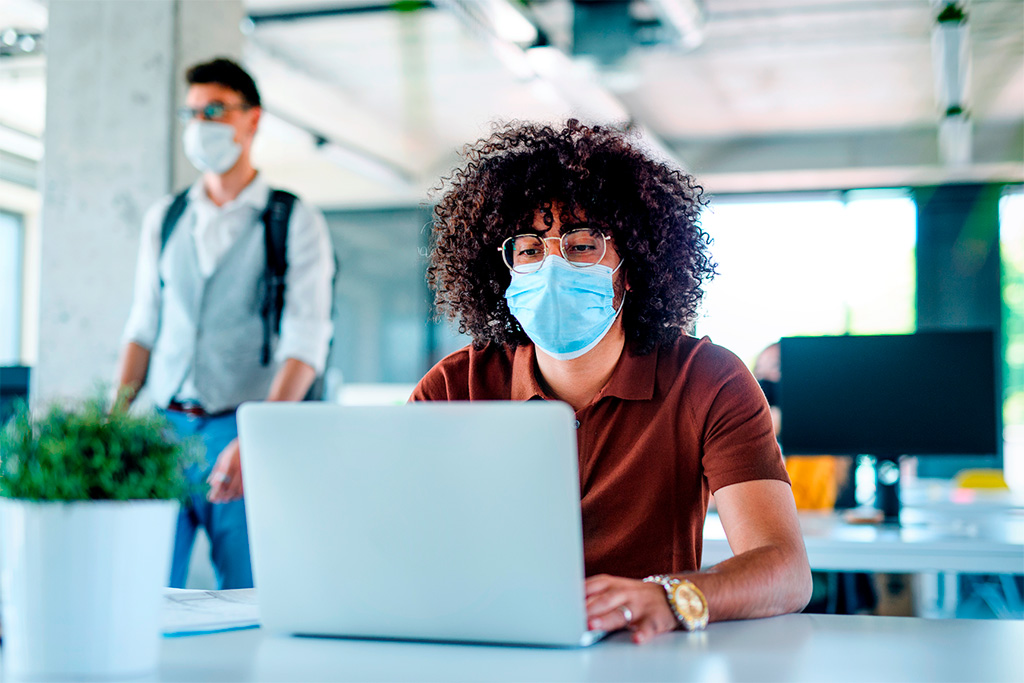 A tecnologia vai facilitar a flexibilização no ensino pós-pandemia