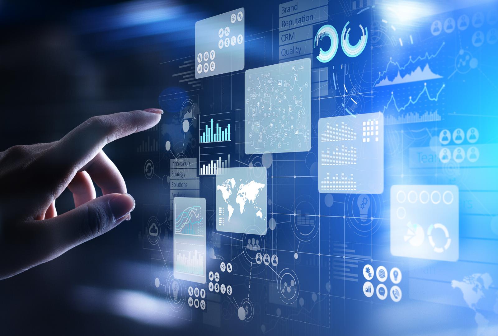 Monetização: extraindo valor dos dados para o negócio