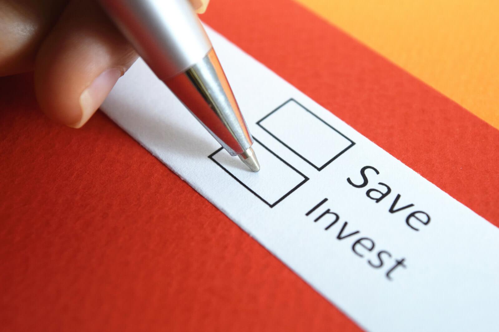 justificando-investimento-ti