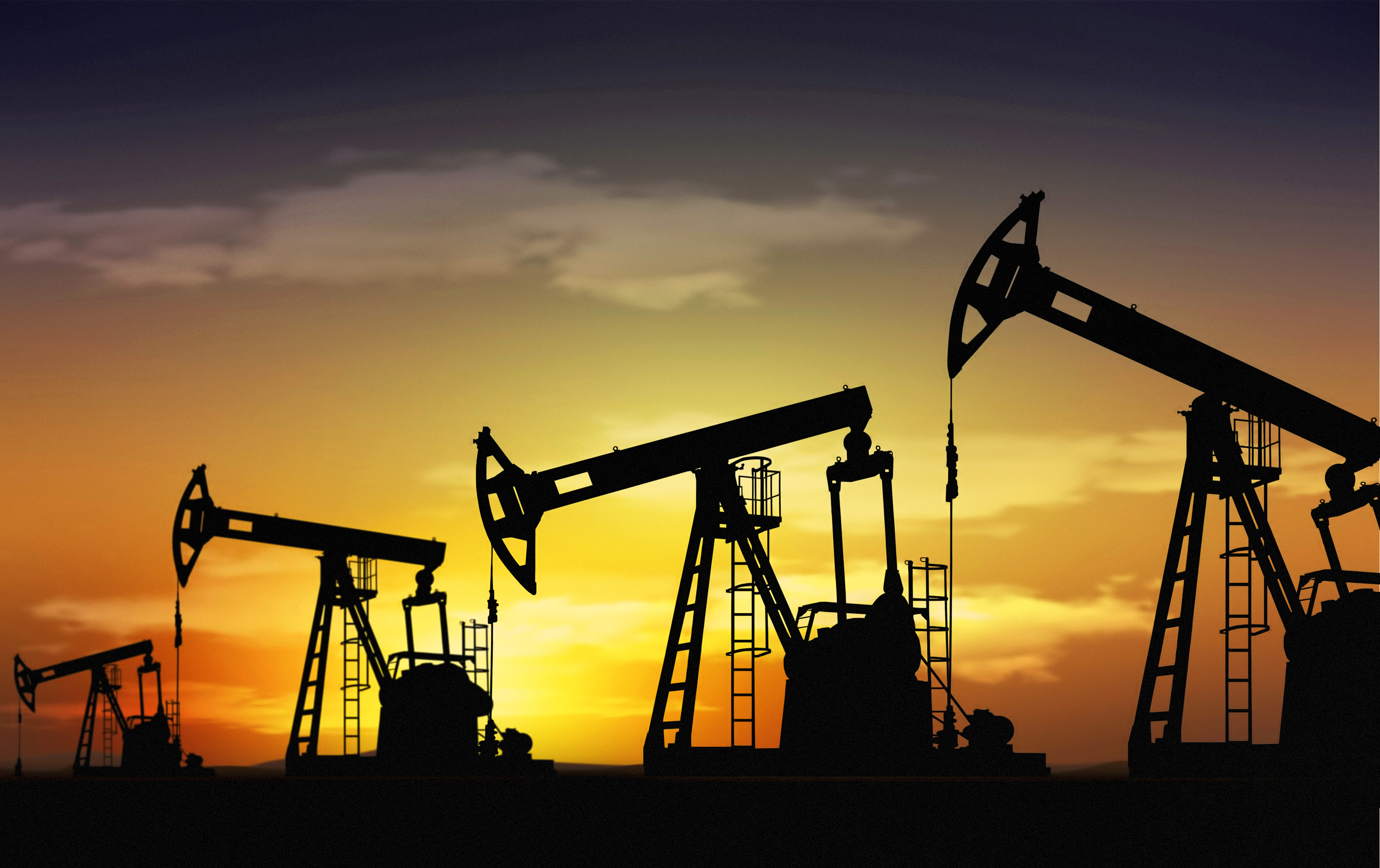 oilandgas-blog