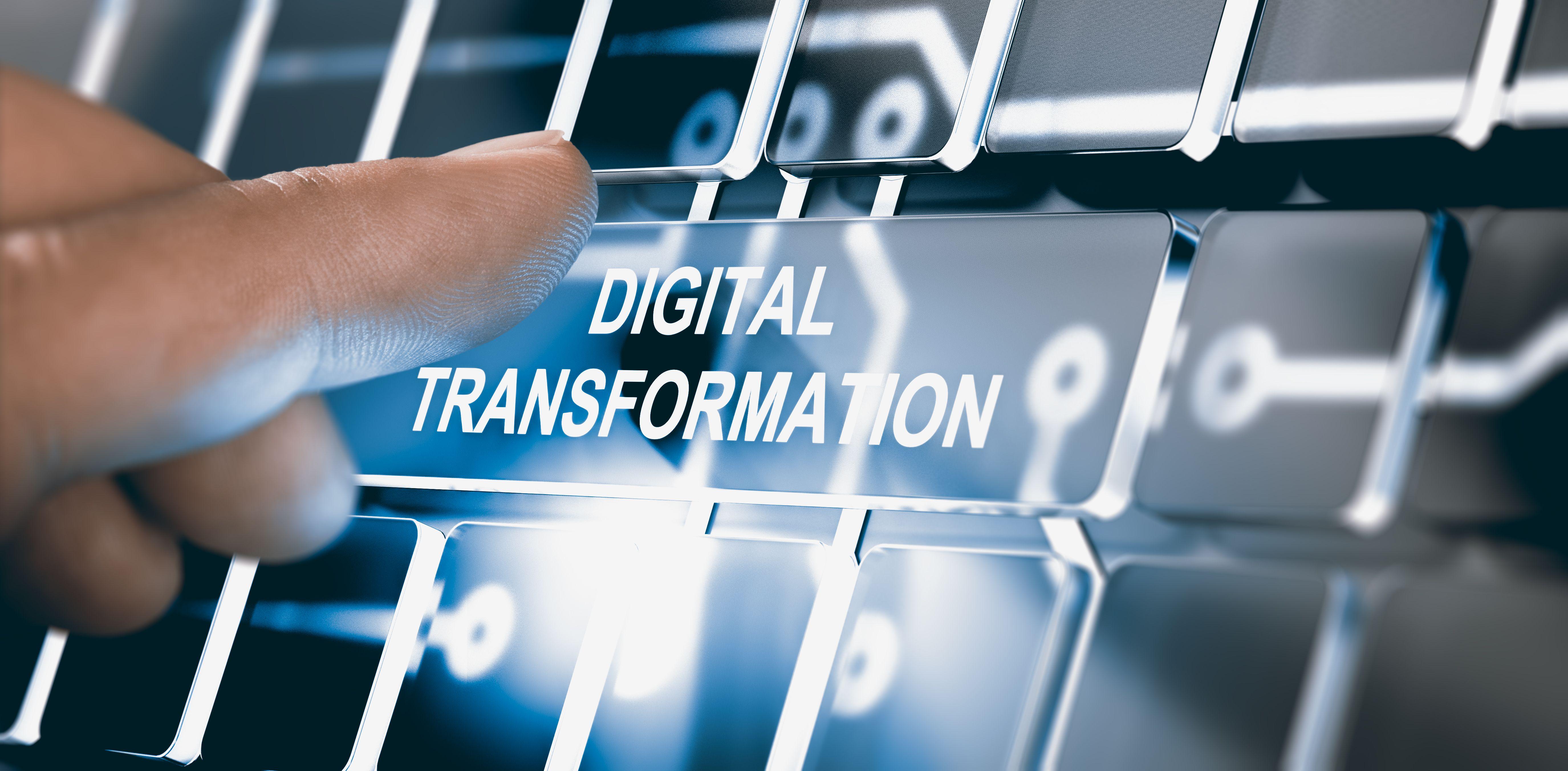 transformaciondigitalblog